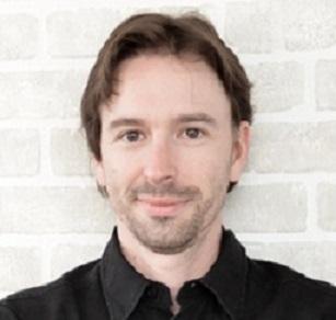 Vincent Dupuis
